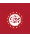 CrispnDry