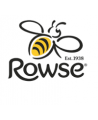 Rowse
