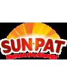 Sun - Pat