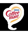 Coffe Mate