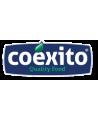 Coexito