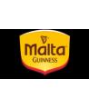 Malta Guinnes