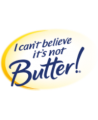 I cant belive it's not butter