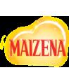 Maizena