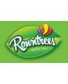 Rowtress