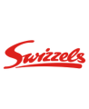 Swizzels