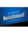 Nurishment