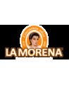 La Morenita
