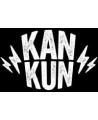Kan Kun