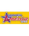 America Naturandina