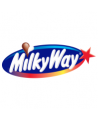 Milky way white