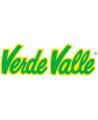 Verde Valle