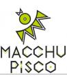 Maccho Pisco