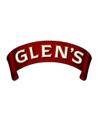 Glen's