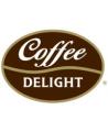 Coffee Delight