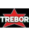 Trebor