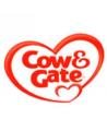 Cow&Gate